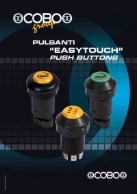 EASYTOUCH PUSH BUTTONS