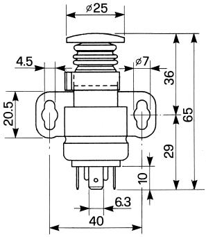 iso wiring diagram symbols with Isolation Transformer Schematic Symbol on Iso Relay Diagram furthermore Cat Oil Pressure Switch Location together with Wiring Diagram Hitachi further Hydraulic Circuit Diagram Symbols Pdf furthermore Relay Guide.