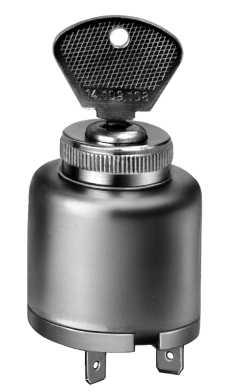 key ignition switches break contacts mechanism zündschlösser14109000eseguenti_small gif