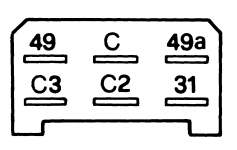 5103 in addition Wiring Solar Cells Diagram together with Auto Wiring Diagram Advanced Symbols moreover 19 100 000 furthermore 12v Dc Relay. on inverter connection diagram