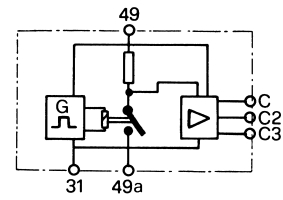 5 Pole Ignition Switch Wiring Diagram as well Sk3403 Control Techniques also Battery Charger Transformer Wiring Diagram together with 19 100 000 furthermore Wiring Diagram Ignition Switch 5 Pin Cdi. on frequency inverter wiring diagram