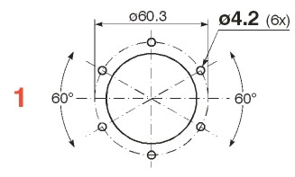 Mopar performance dodge truck magnum interior in addition 1982 Fiat Spider 124 Wiring Diagram also Symbol Of L together with Schematic Symbol For Vacuum Pump likewise TM 9 2320 302 10 66. on wiring diagram for indicators