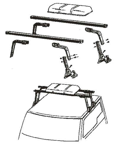 roof lights wiring with Ford Transit Light Bar on Angle Iron Sizes Chart as well Wall Mounted Panels furthermore White Electric C further Saab Auto Repairauto Repair Shop additionally Wiring Diagram House To Shed.